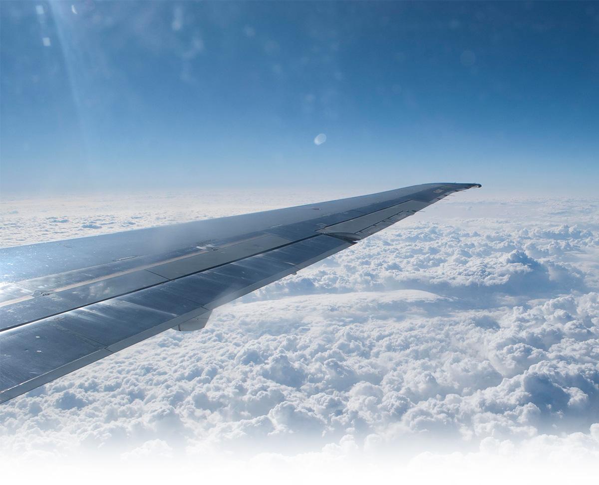 Дешевые авиабилеты в Крым 2019 - - купить